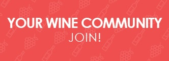 Join in the Best Wine Community