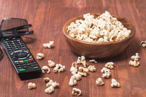 best-wine-movies_popcorn