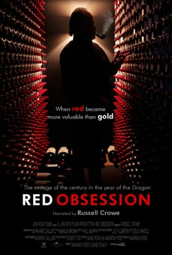 best-wine-movies_red-obsession