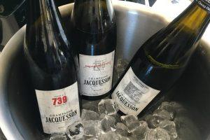 bottiglie-aperte-2016_jacquesson