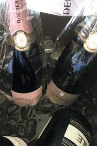 bottiglie-aperte-2016_louisroederer