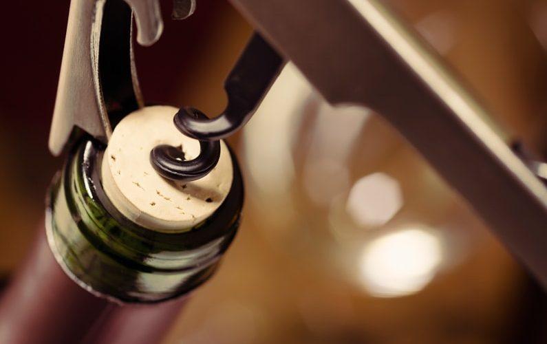 taglieri-bicchieri-vicobarone-tasting_featured