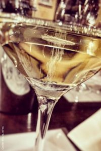 italian-sparkling-wines-usa_perlage-glass