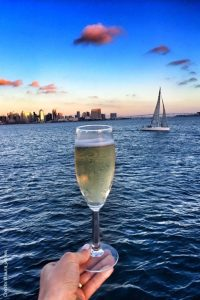 italian-sparkling-wines-usa_sea-view