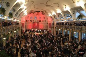 merano-winefestival-2016_kurhaus