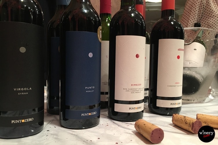 merano-winefestival-2016_puntozero