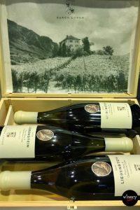mercato-vini-fivi-2016_baron-longo
