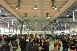 mercato-vini-fivi-2016_market