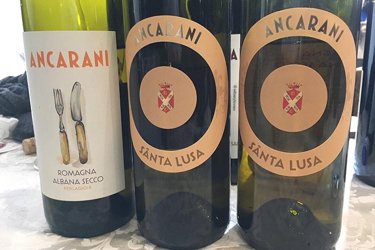 Io Bevo Così Milano 2017 Ancarani