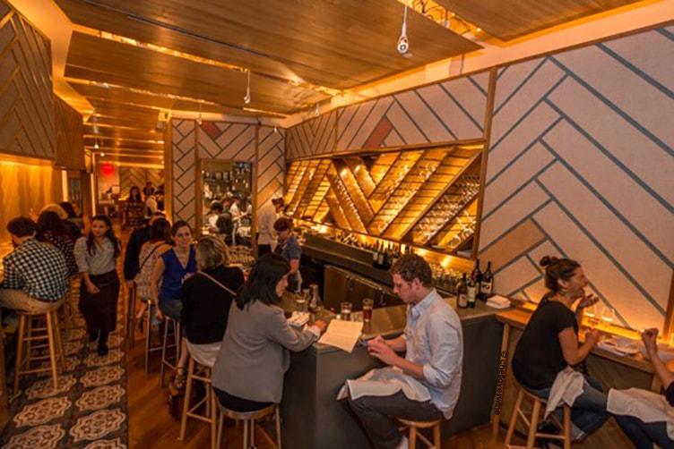wine-lover-in-new-york_restaurant