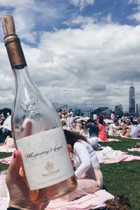 wine-lover-in-new-york_skyline