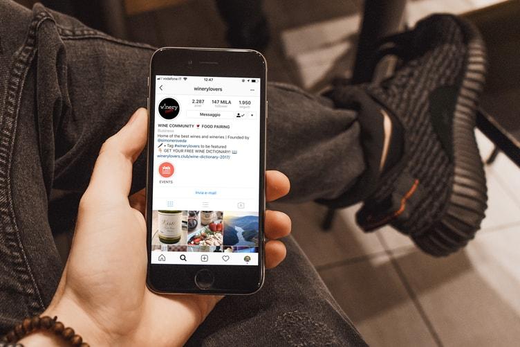 Millennials Effect Smartphone