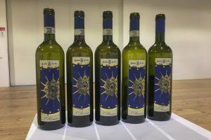 Bottiglie Aperte 2018 Gualdo del Re