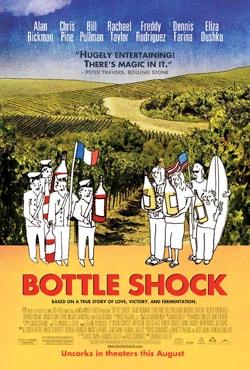 best-wine-movies_bottle-shock