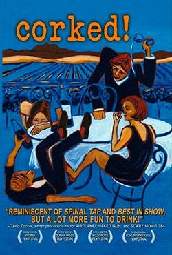 best-wine-movies_corked