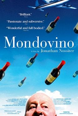 best-wine-movies_mondovino