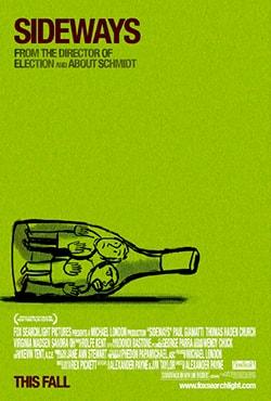 best-wine-movies_sideways