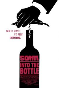 best-wine-movies_somm-into-the-bottle