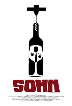 best-wine-movies_somm