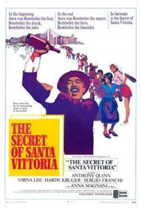 best-wine-movies_the-secret-of-santa-vittoria