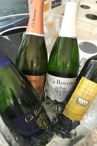 bottiglie-aperte-2016_carovere