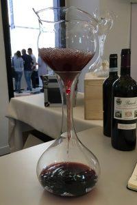 bottiglie-aperte-2016_winedesign
