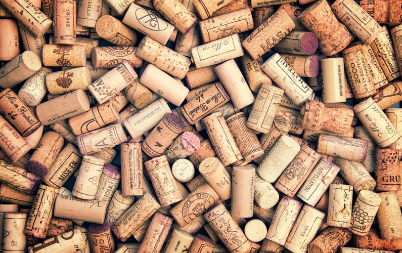 types-of-cork_featured