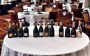 italian-sparkling-wines-usa_italian-bubbles
