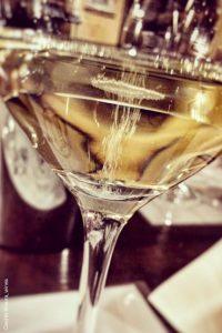 italian-sparkling-wines-usa_perlage-glass