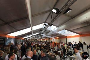merano-winefestival-2016_gourmetarena