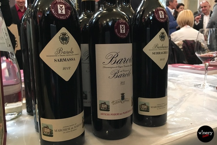 merano-winefestival-2016_marchesidibarolo