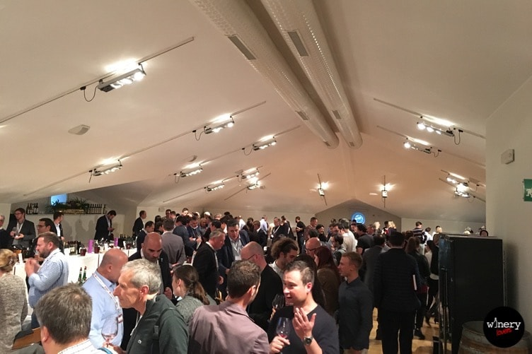 merano-winefestival-2016_room