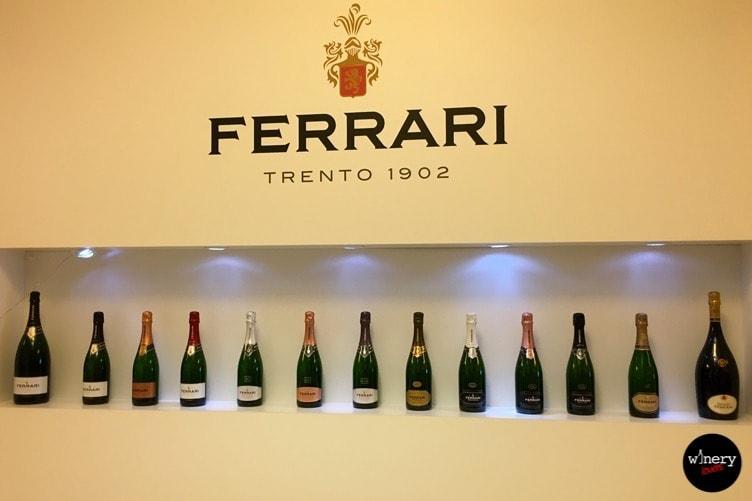 ferrari-bottles