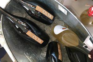 Io Bevo Così Milano 2017 Fiorin Silvia