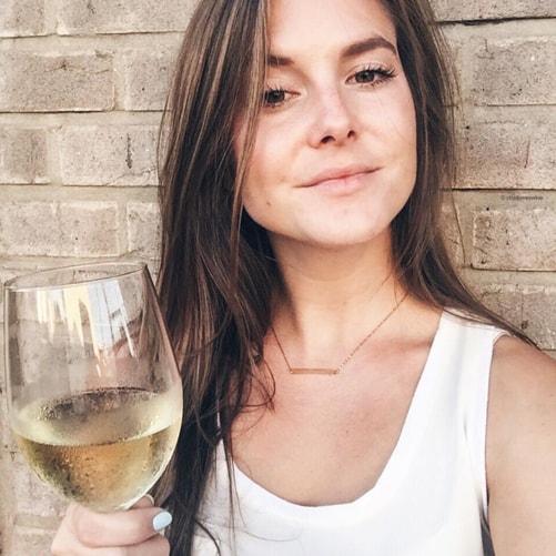 wine-lover-in-new-york_chelloveswine