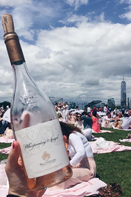 wine-lover-in-new-york_skyline