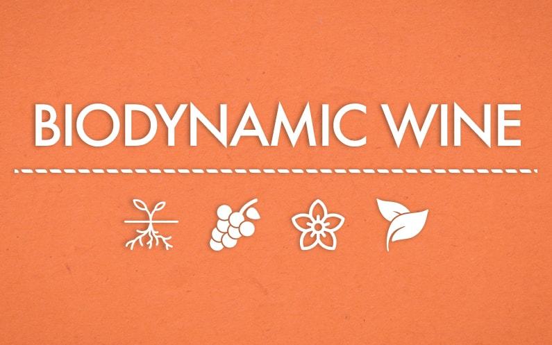 Biodynamic Wine Lunar Calendar