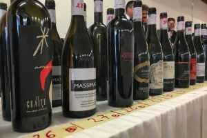 Anteprima Amarone 2014 Wines