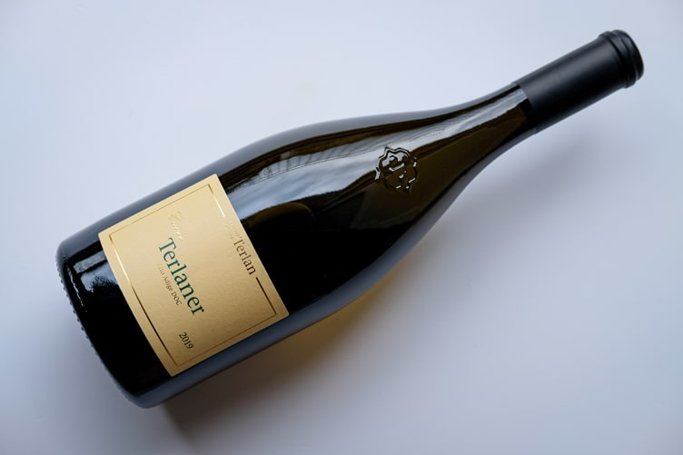 Alto Adige Wine Terlan Terlaner